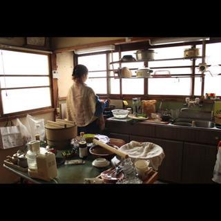 9月以降 浜松市 古民家一軒家 犬好きの方 女性限定