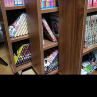 押入れ収納できる本棚 - 横浜市