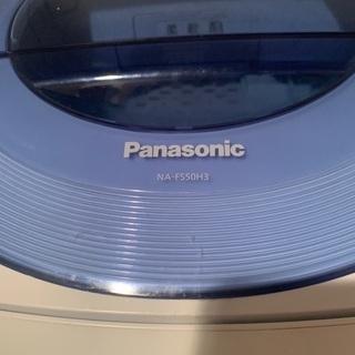 無理でお譲りします!洗濯機冷蔵庫 − 愛知県