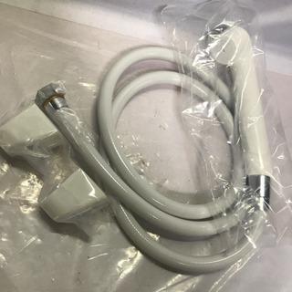 INAX シャワーヘッド 新品未使用