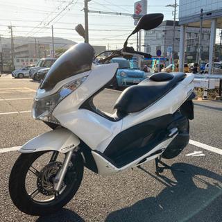 【美車 人気車種のため売り切れ御免】HONDA PCX 125 ...