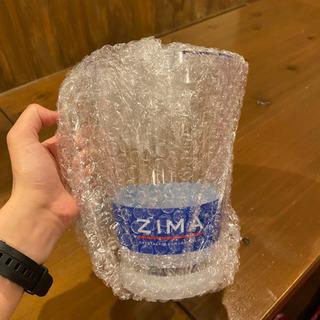 ZIMAライト付きピッチャー