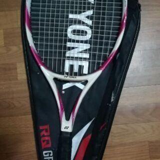 【ネット決済】テニスラケット