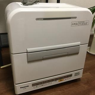 パナソニック 食器洗い乾燥機