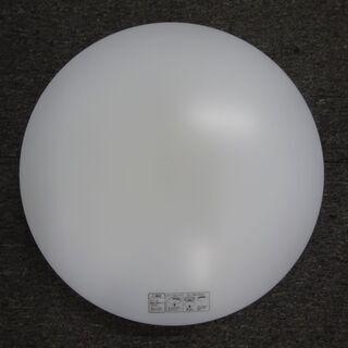 🍎ヤザワ LEDシーリングライト CEL06D02