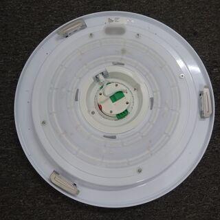 🍎ヤザワ LEDシーリングライト CEL06D02 - 横浜市