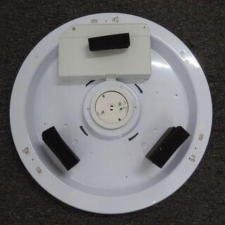 🍎ヤザワ LEDシーリングライト CEL06D02 - 家具