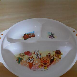 メラニン皿