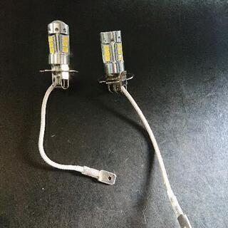 LED H3バルブ