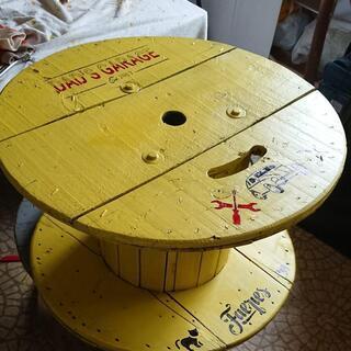 18電線ドラム700:400