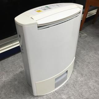 パナソニック 除湿乾燥機 F-YZH100 Panasonic ...