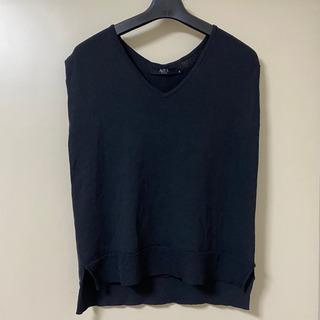 AZUL Tシャツ カットソー