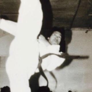 沖縄伝統空手 会員募集 - 座間市