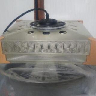 東芝 照明器具