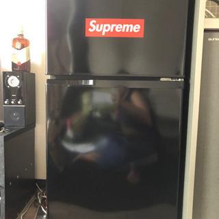 無料で差し上げます。0円!99cm冷蔵庫