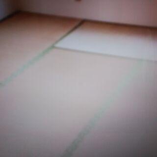 【神奈川・東京】荷物/家財道具搬出サービス「横浜・川崎・相模原・...