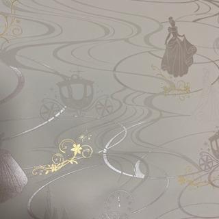 【ネット決済】壁紙 シンデレラ
