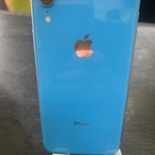 【ジャンク】画面割れ iPhoneXR 64GB ドコモ◯判定 ...