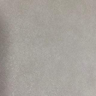 【ネット決済】壁紙いろいろ