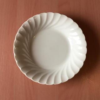 スープ皿(陶器)