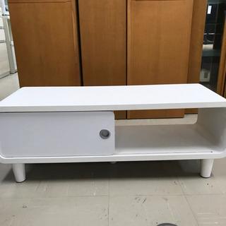 取引場所 南観音 A 2106-278  テレビ台 テレビボード...