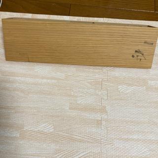 【ネット決済】壁に付けられる家具
