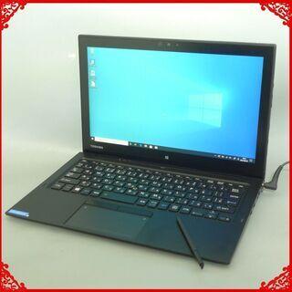 【ネット決済・配送可】高速SSD-256G タブレット 中古良品...