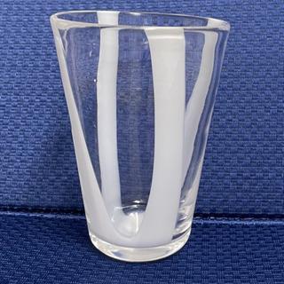 グラス、マグカップ差し上げます