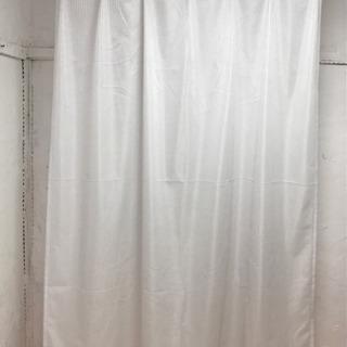 レースカーテン2枚セット  100×177