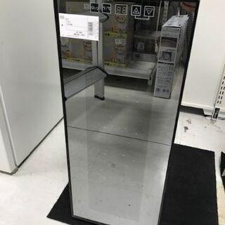 6か月間動作保証付 SIS ワインセラー 12本収納【トレファク...