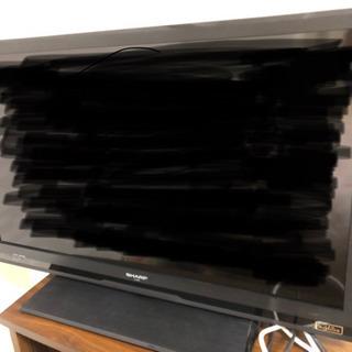 〈YD様〉テレビ