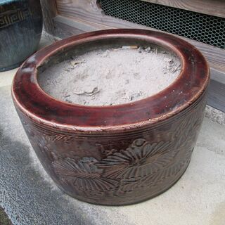 火鉢(大)-1