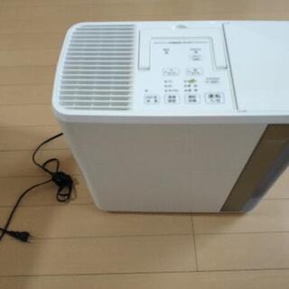 HD-5015 DAINICHIハイブリッド式加湿器