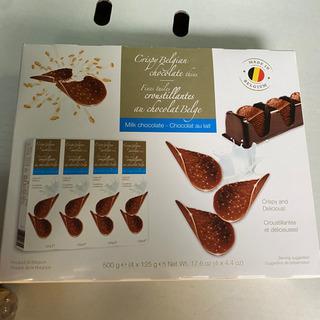 ハムレットチョコレート