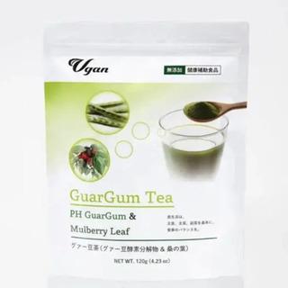 ◼グァー豆茶 29包