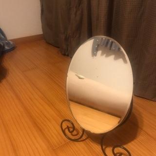 【ネット決済】IKEA 鏡