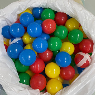 カラーボール