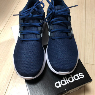 Adidas Energy Cloud 新品・未使用