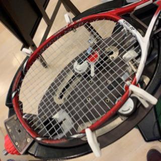 負けないテニス理論、勝ち方を教えます。