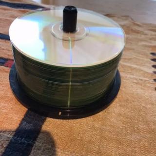 CD-ROM 40枚