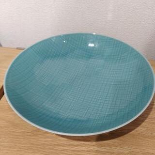 ローゼンタール大皿