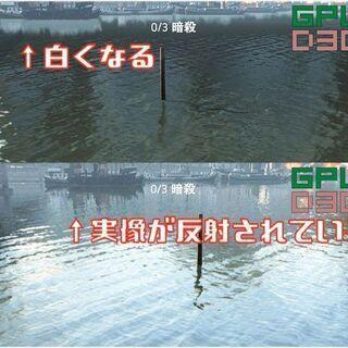 ハイエンドゲーミングPC i7-9700K+RTX2070 − 岐阜県