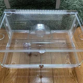 【ネット決済】GEX グラスハーモニー450プラス