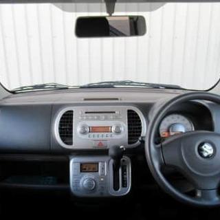🤩MRワゴン🤩格安軽自動車‼4万キロ以下💕ブラウン💕金利0%の自...