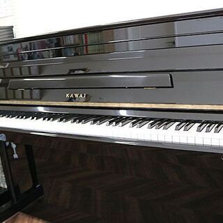 【ネット決済】アップライトピアノ【カワイED-48E】販売