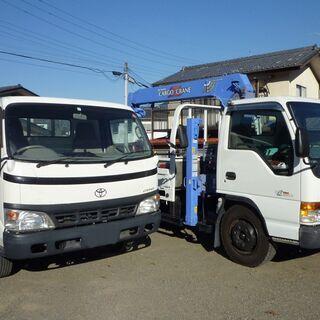 トラクターやコンバインなどの農機や小型建機の売買をお手伝いします...