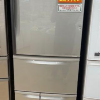 TOSHIBA製★2011年製427L冷蔵庫★6ヵ月間保証付き★...