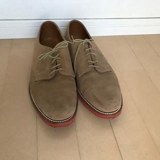 LL.B ean  靴 サイズ8 2/1 (約27センチ)