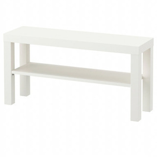 IKEA テレビ台 LACK