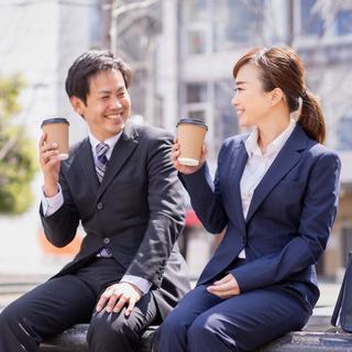 【副業でも可能‼︎】★好きな時に働ける★業務委託の訪問営業